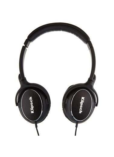 Klipsch Klipsch R6i On-Ear Siyah Kulak Üstü Kulaklık Siyah